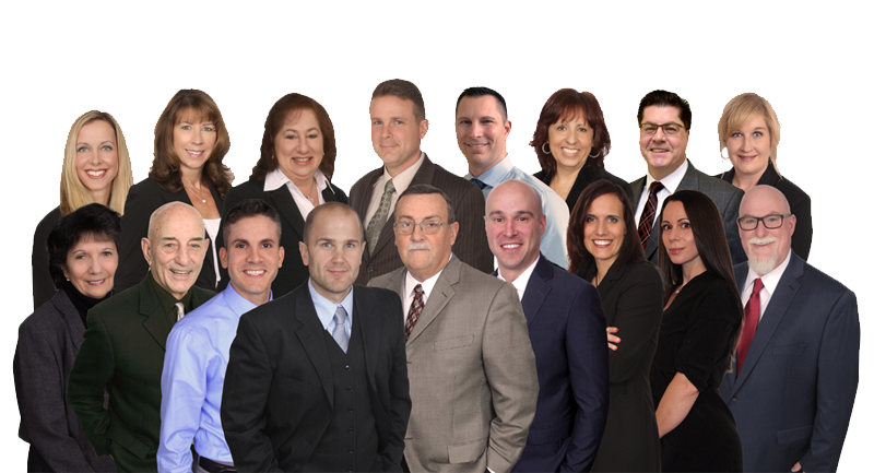 The Juba Team Realty